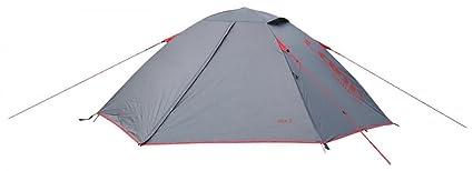 LOAP camping tienda alta 2 personas exterior tienda: Amazon.es ...