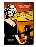 Last Exit To Brooklyn poster thumbnail