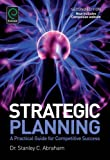 Strategic Planning 2nd Edition