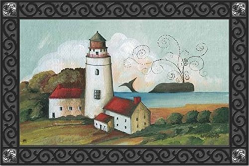 Lighthouse-Bay-MatMates-Doormat-18910