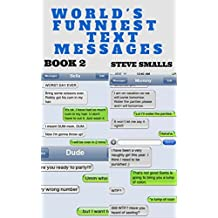 Memes: Memes - World's Funniest Text Messages Book 2