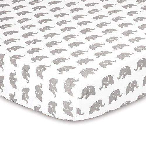 Elephant Walk 4 Piece Jungle Geometric Bedding Sets
