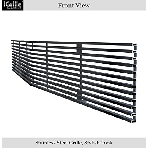 1993 s10 grill