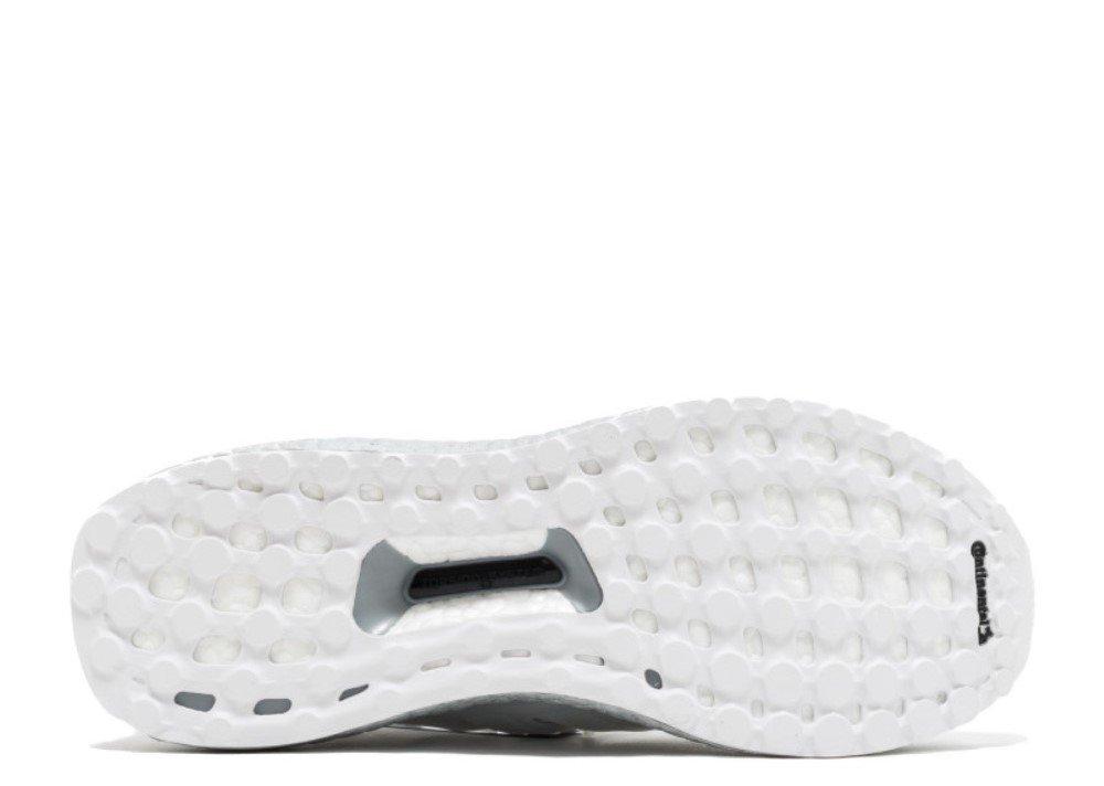 Adidas 2016 Zapatillas barn