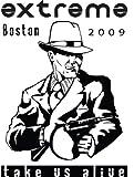 Take Us Alive: Boston 2009