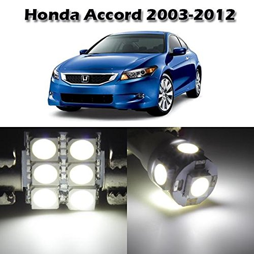 partsam-2003-2012-honda-accord-white-interior-led-lights-package-kit-8-pieces