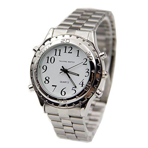 Best Clocks & Watches