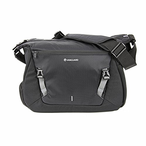 (Vanguard VEO Discover 38 Messenger Bag)