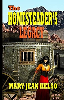 The Homesteader's Legacy