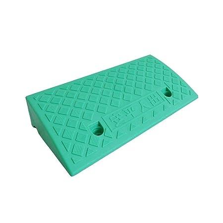 11 cm de plástico Pad de entrada, familiar Garaje Paso Pad ...