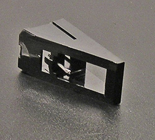 STEREO RECORD PLAYER NEEDLE for Pioneer PN-291 PN-301 PC-291 PC-301 816-D7 TacParts