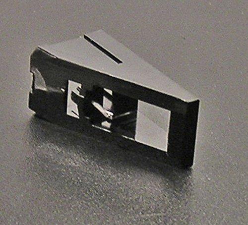 Aguja de tocadiscos para Pioneer pn291 Pioneer pn-291 pn-301 ...