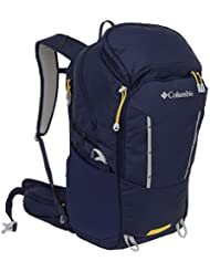 Columbia Tabor Daypack