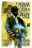 capa de A pequena caixa de Gwendy