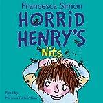Horrid Henry's Nits | Francesca Simon