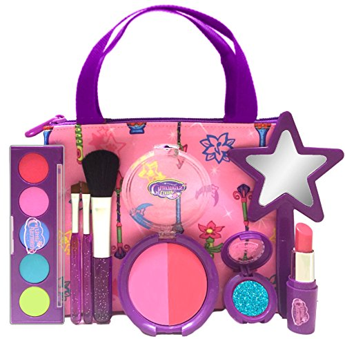 Little Charmers Pretend Makeup Set by Little Cosmetics]()