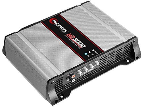 Módulo Amplificador Automotivo, Taramps, Hd 3000, Módulos e Amplificadores