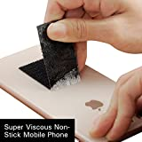 BRAVESHINE Adhesive Sticky Mounting Tape - 12