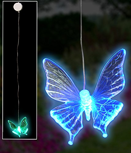 Butterfly Bedroom Theme - 6