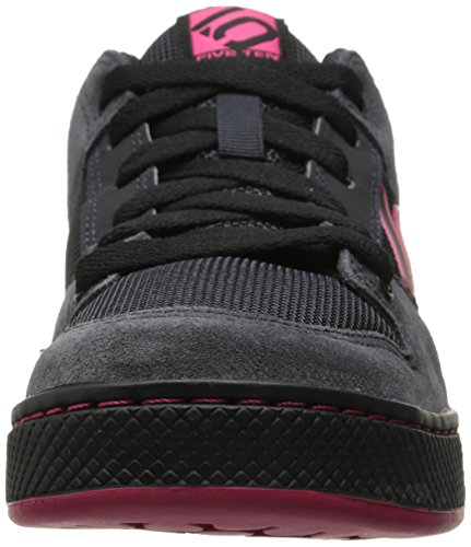 Women's Freerider Five Five Ten Ten wnIxxZ4q
