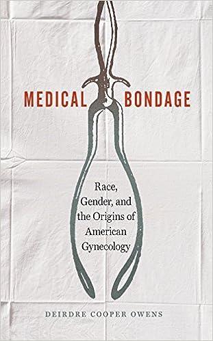 Free medical bondage