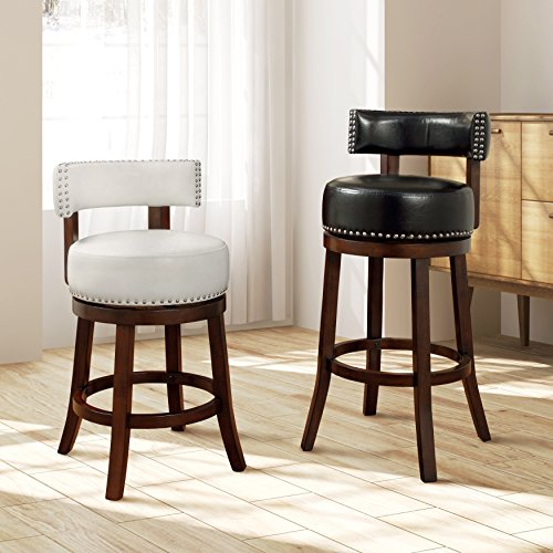 Cowboys Bar Stools Dallas Cowboys Bar Stool Cowboys Bar