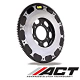 ACT 600175 Streetlite XACT Flywheel