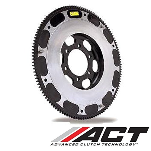 Act Clutch Flywheel (ACT 600110 Streetlite Xact Flywheel)