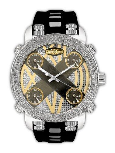 grand master watch - 2