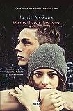 Maravilloso desastre (Spanish Edition)