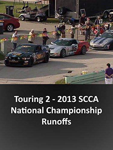 touring-2-2013-scca-national-championship-runoffs