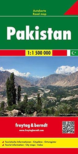 pakistan-road-map