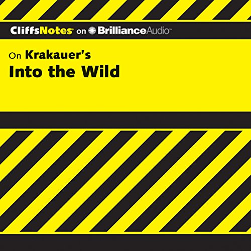 Into the Offbeat: CliffsNotes