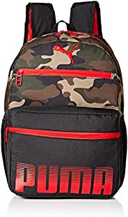 PUMA Boys' Backpacks and Lunch B