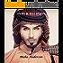 Sheiks & Reis árabes: No calor do Saara