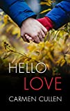 img - for Hello Love book / textbook / text book