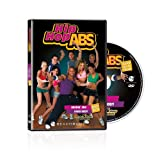 Shaun T's Hip Hop Abs DVD Workout - Rockin' Abs and Hard Body