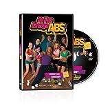 Shaun T's Hip Hop Abs DVD Workout - Best Reviews Guide