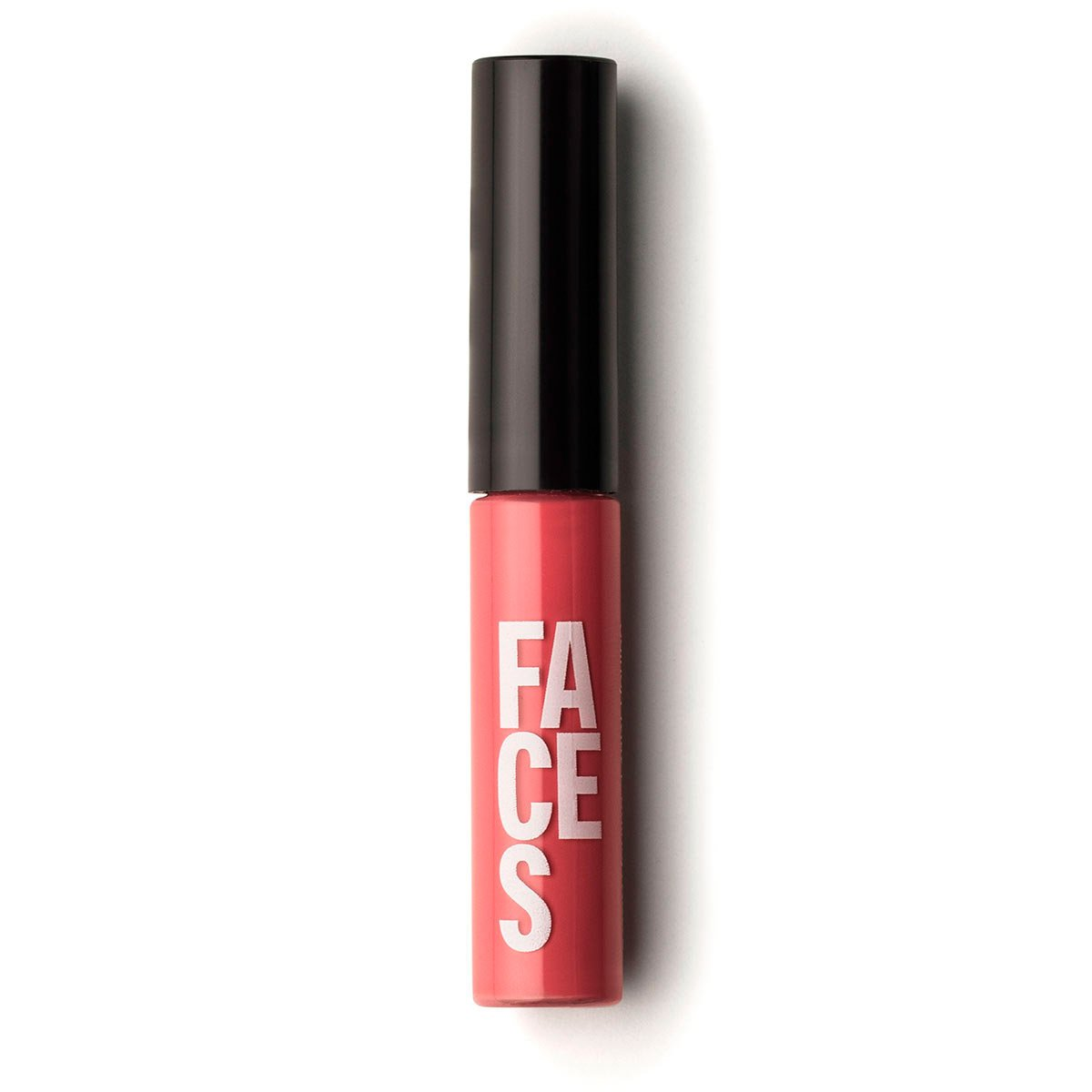 Amazon.com : Linha Faces (Matte) Natura - Batom Liquido Rosa Vintage 3, 5 Ml - (Natura Faces (Matte) Collection - Vintage Pink Liquid Lipstick 0.1 Fl Oz) : ...
