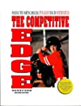 the competitive edge EOG 5 mathematic...