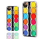 Cases For Iphone 5c Friend Iphone 6 And - Best Reviews Guide