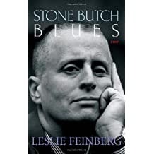 Stone Butch Blues: A Novel