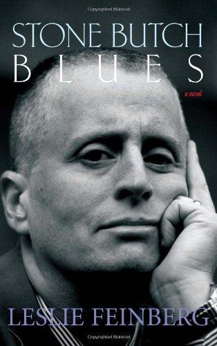 Stone Butch Blues: A Novel PDF