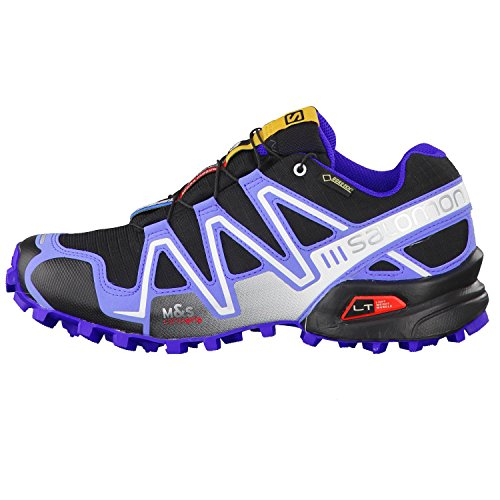SALOMON Speedcross 3 GTX W 9,5