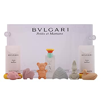 Results 1 48 of 61. Shop from the world's largest selection and best deals for petits et mamans by bulgari women's fragrance. Shop with confidence on ebay!