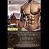 Catching Cara: Dark Horse Inc. Book 2