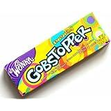 Wonka Everlasting Gobstoppers 1.77 OZ (50.1g)