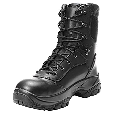 Lowa Unisex co Amazon Boots Adult uk Gore Seeker Tex Shoes Lined HOZHawq