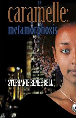 Caramelle: Metamorphosis (Volume 2) pdf