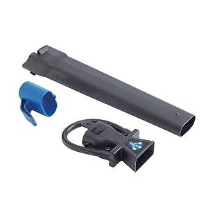 Toro 51664 Oscillating Nozzle Kit